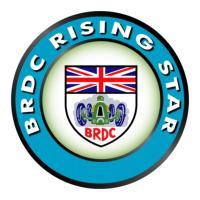 brdc_rising_star_logo