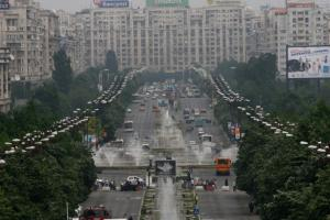 bucharest_atmosphere