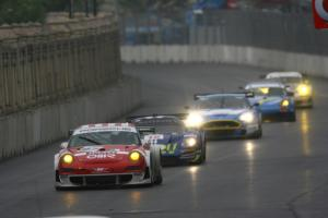 bucharest_gt2