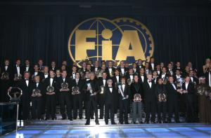 fia_prize_winners