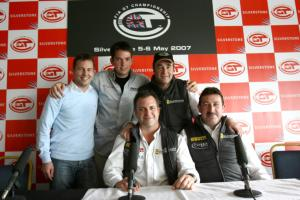 mansell_press_conference