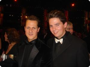sean_and_schumacher